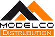 logo_modelco.png